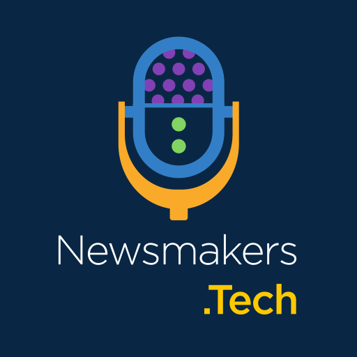 Newsmakers Tech Logo